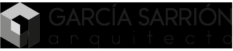 Ángel García Sarrión